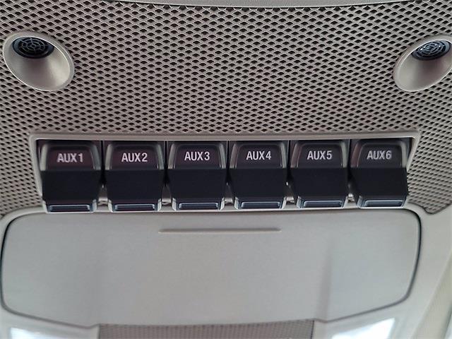 2020 Ford F-350 Super Cab DRW 4x2, Dejana DuraBox Dry Freight #T12207 - photo 16