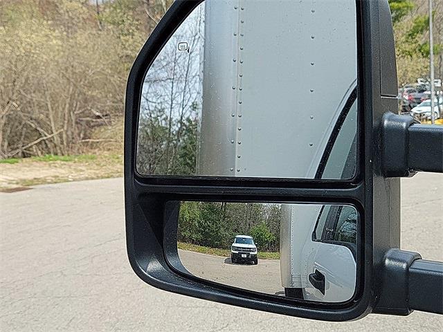 2020 Ford F-350 Super Cab DRW 4x2, Dejana DuraBox Dry Freight #T12207 - photo 5