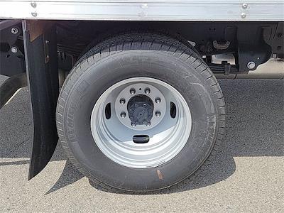 2020 Ford F-350 Super Cab DRW 4x2, Dejana DuraBox Dry Freight #T12207 - photo 3