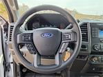 2020 Ford F-350 Super Cab DRW 4x2, Dejana DuraBox Dry Freight #T12207 - photo 7
