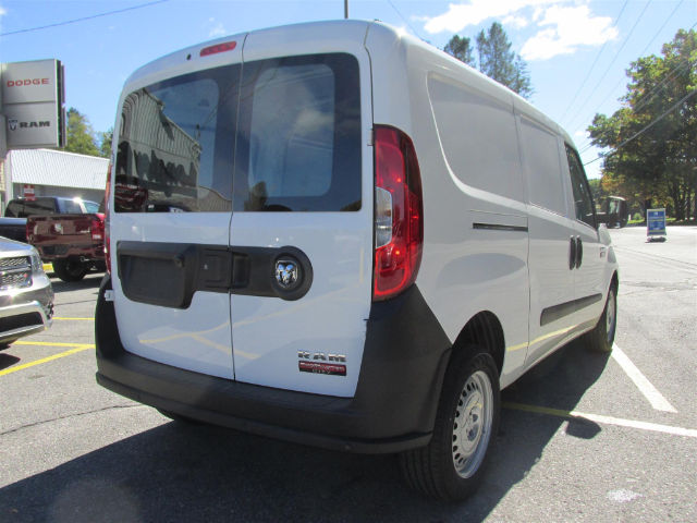 2017 ProMaster City, Cargo Van #15472 - photo 6