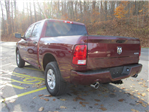 2017 Ram 1500 Crew Cab 4x4 Pickup #15552 - photo 1