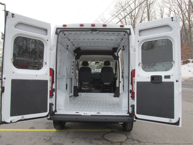 2017 ProMaster 1500 High Roof, Cargo Van #15582 - photo 2