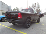 2017 Ram 1500 Regular Cab 4x4 Pickup #15610 - photo 2