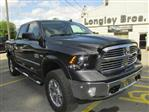 2017 Ram 1500 Crew Cab 4x4, Pickup #15823 - photo 1