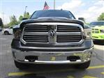 2017 Ram 1500 Crew Cab 4x4 Pickup #15823 - photo 3