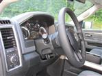 2017 Ram 1500 Crew Cab 4x4 Pickup #15823 - photo 29