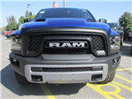 2018 Ram 1500 Crew Cab 4x4, Pickup #15873 - photo 4