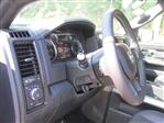 2018 Ram 1500 Crew Cab 4x4, Pickup #15873 - photo 28