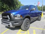 2018 Ram 1500 Crew Cab 4x4, Pickup #15873 - photo 1