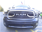2018 Ram 1500 Crew Cab 4x4, Pickup #15909 - photo 4