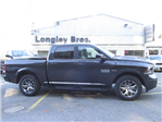 2018 Ram 1500 Crew Cab 4x4, Pickup #15909 - photo 7