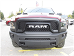 2018 Ram 1500 Crew Cab 4x4 Pickup #15922 - photo 4