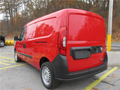 2017 ProMaster City Cargo Van #15931 - photo 5