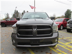 2018 Ram 1500 Quad Cab 4x4 Pickup #15932 - photo 3