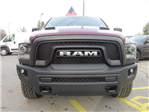 2018 Ram 1500 Crew Cab 4x4 Pickup #15944 - photo 4