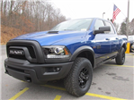 2018 Ram 1500 Crew Cab 4x4, Pickup #15960 - photo 1