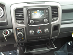 2018 Ram 1500 Quad Cab 4x4 Pickup #15983 - photo 19