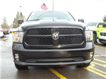 2018 Ram 1500 Quad Cab 4x4 Pickup #15983 - photo 3