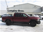 2018 Ram 1500 Crew Cab 4x4 Pickup #16012 - photo 7