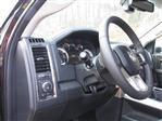 2018 Ram 2500 Crew Cab 4x4, Pickup #16040 - photo 25