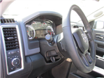2018 Ram 1500 Crew Cab 4x4, Pickup #16090 - photo 27