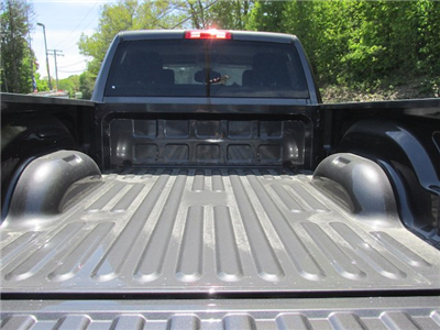 2018 Ram 2500 Crew Cab 4x4, Pickup #16125 - photo 11