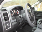 2018 Ram 1500 Crew Cab 4x4,  Pickup #16136 - photo 21