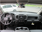2018 Ram 1500 Quad Cab 4x4,  Pickup #16160 - photo 24