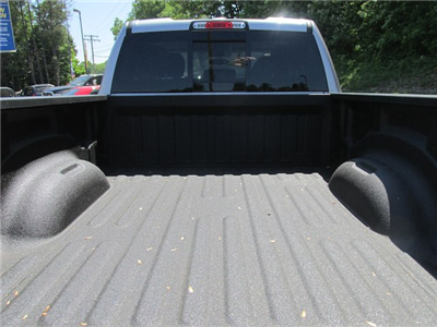 2019 Ram 1500 Quad Cab 4x4,  Pickup #16164 - photo 11