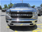 2019 Ram 1500 Quad Cab 4x4,  Pickup #16164 - photo 3