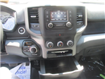 2019 Ram 1500 Quad Cab 4x4,  Pickup #16164 - photo 21