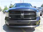 2018 Ram 1500 Quad Cab 4x4, Pickup #16183 - photo 3