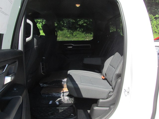 2019 Ram 1500 Crew Cab 4x4,  Pickup #16227 - photo 29