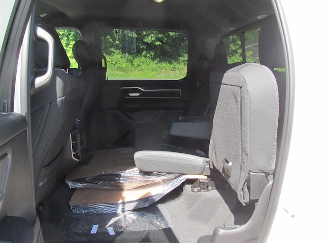 2019 Ram 1500 Crew Cab 4x4,  Pickup #16227 - photo 30