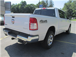 2019 Ram 1500 Crew Cab 4x4,  Pickup #16227 - photo 2