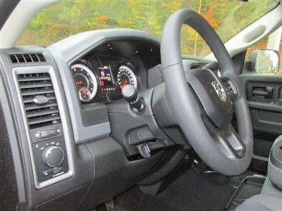 2018 Ram 2500 Crew Cab 4x4,  Pickup #16435 - photo 24