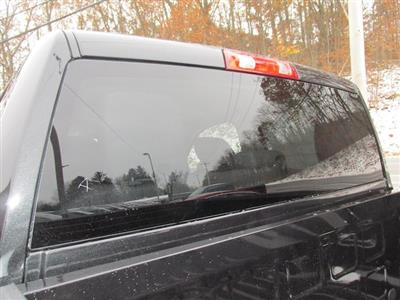 2019 Ram 1500 Quad Cab 4x4,  Pickup #16483 - photo 12