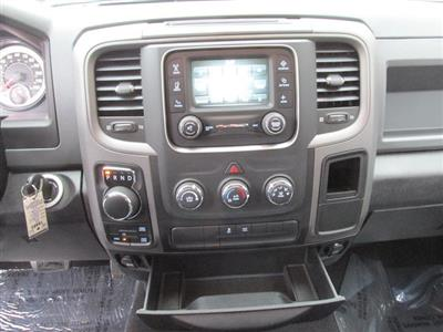 2019 Ram 1500 Quad Cab 4x4,  Pickup #16483 - photo 19