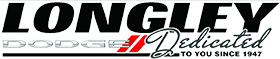 Longley Dodge logo