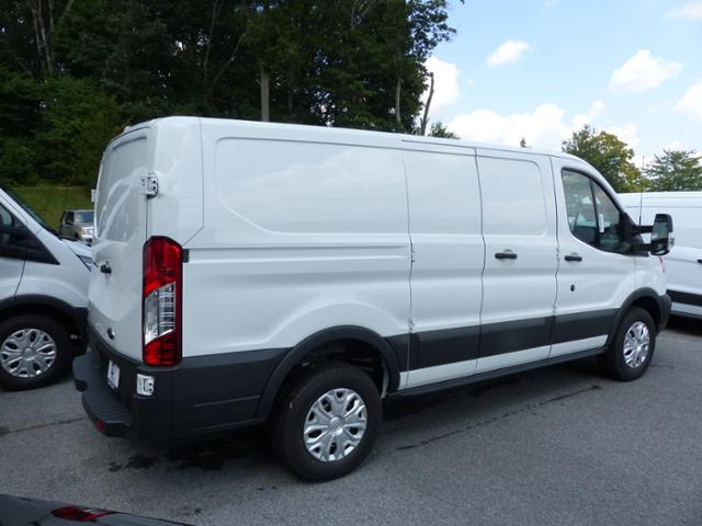 2016 Transit 150 Low Roof, Cargo Van #167101 - photo 4