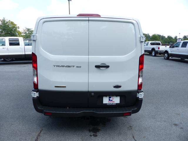 2016 Transit 150 Low Roof, Cargo Van #167101 - photo 6
