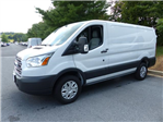 2016 Transit 150 Low Roof, Cargo Van #167101 - photo 1