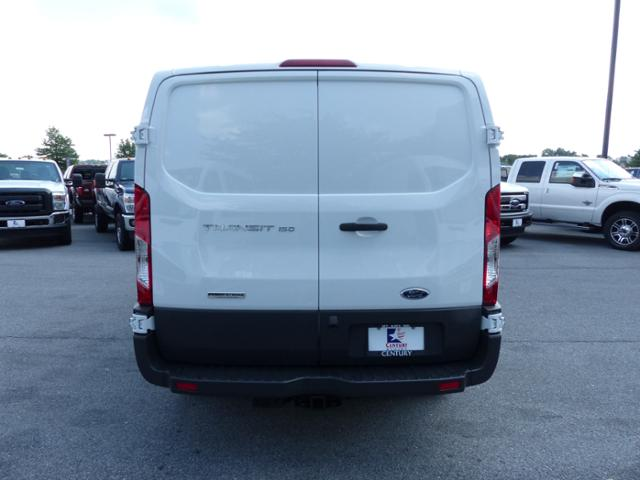 2016 Transit 150 Low Roof, Cargo Van #167102 - photo 6