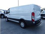 2016 Transit 150 Low Roof, Cargo Van #167102 - photo 1