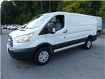2016 Transit 150 Low Roof Cargo Van #167102 - photo 1
