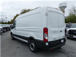 2017 Transit 150 Medium Roof, Cargo Van #177047 - photo 1