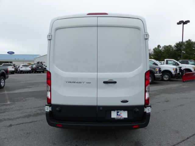 2017 Transit 150 Cargo Van #177048 - photo 6