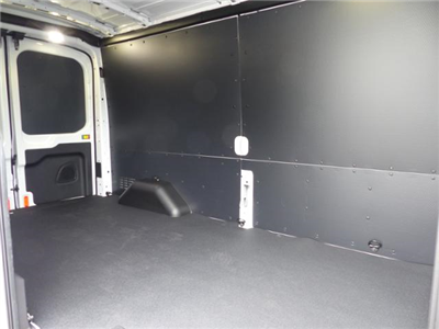 2017 Transit 150 Cargo Van #177048 - photo 9