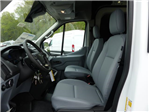 2017 Transit 150 Cargo Van #177048 - photo 12